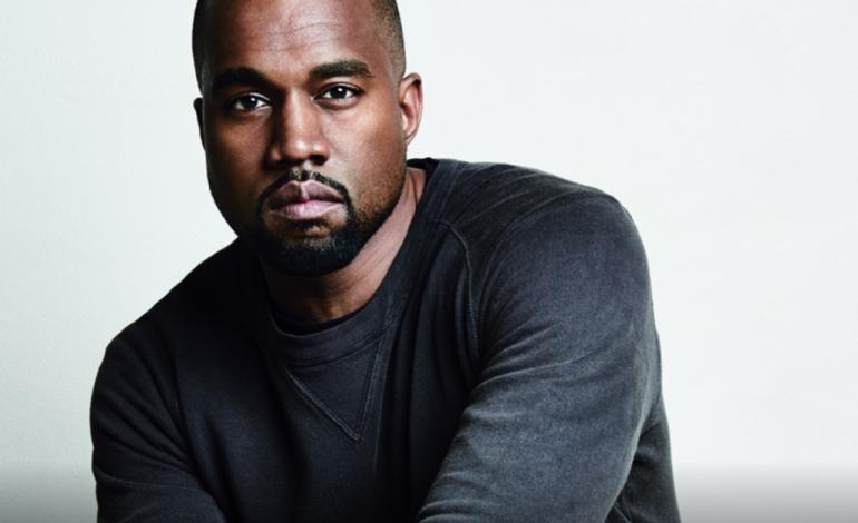 Il disturbo bipolare di Kanye West è fuori controllo?