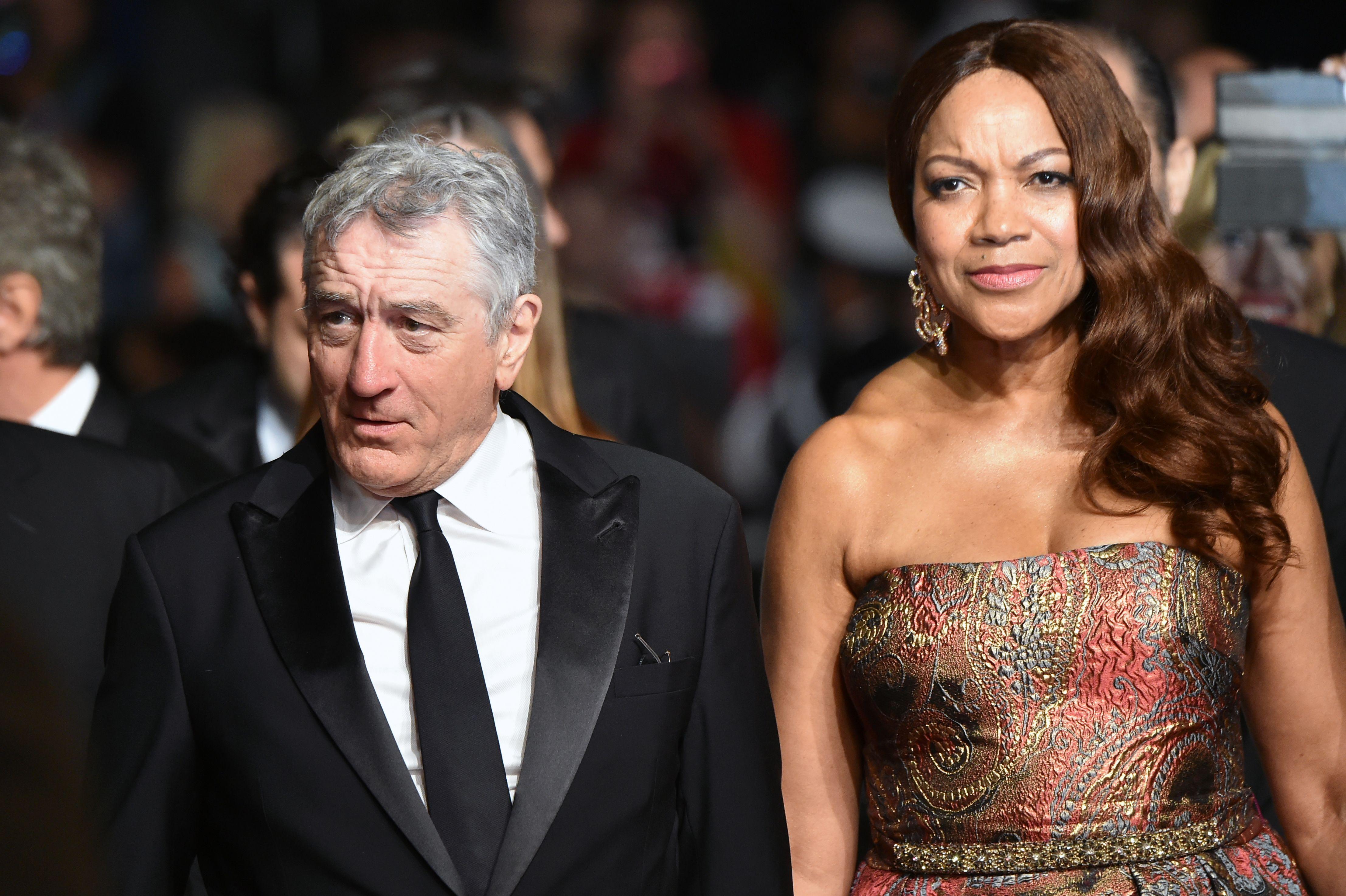 Robert De Niro rovinato dalla pandemia? La moglie lo porta in tribunale