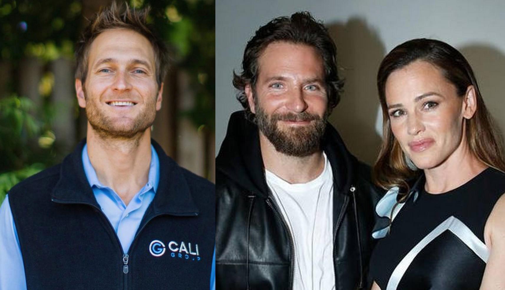 E' finita tra Jennifer Garner e John Miller, l'attrice beccata con Bradley Cooper