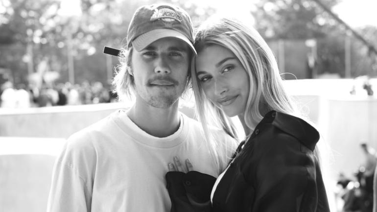 Justin ed Hailey Bieber pronti per mettere su famiglia?