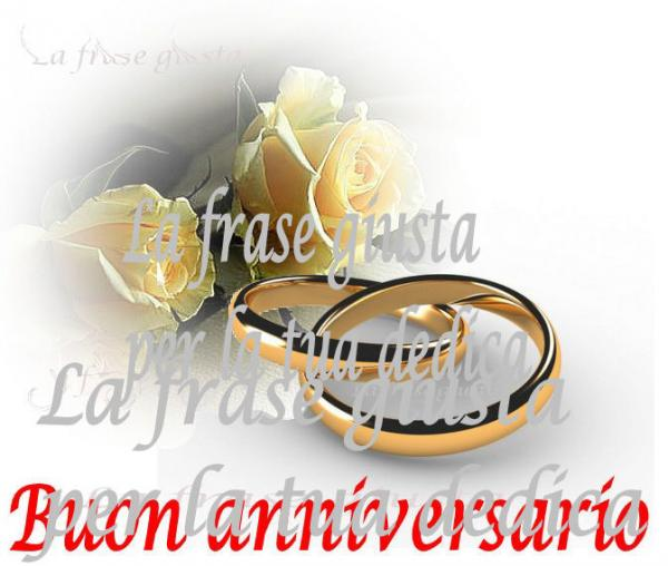 Link Anniversario Di Matrimonio Per Facebook.Anniversario Matrimonio