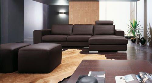 Divani prezzi - offerte divani e poltrone in pronta consegna