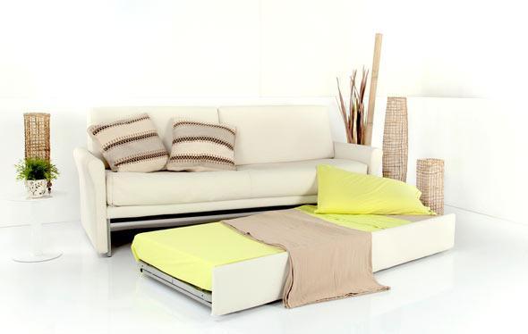 Vendita divani letto milano