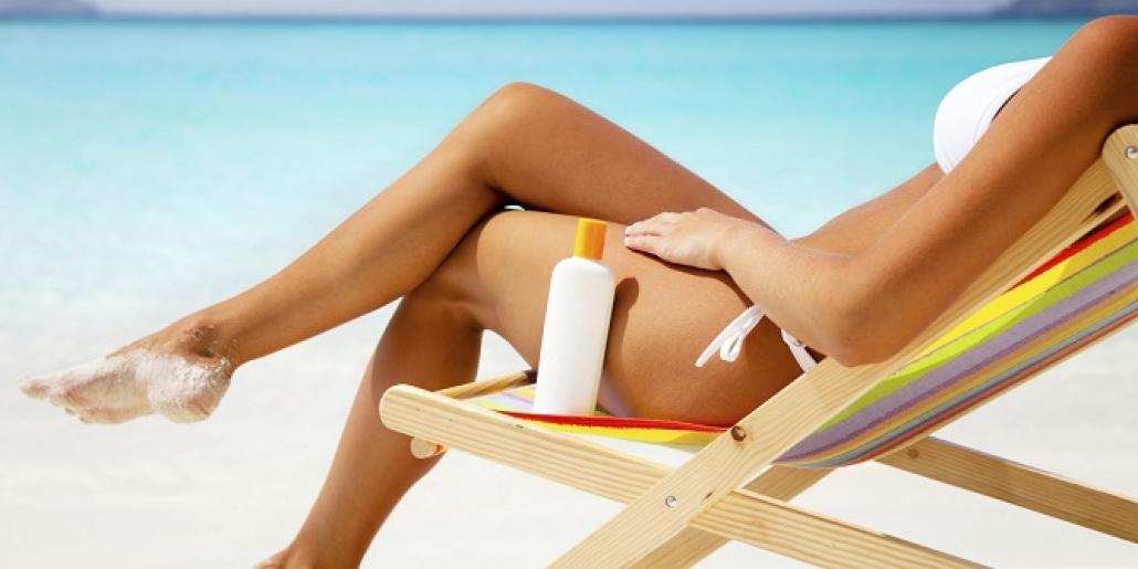 Come scegliere la crema solare adatta alla nostra pelle?