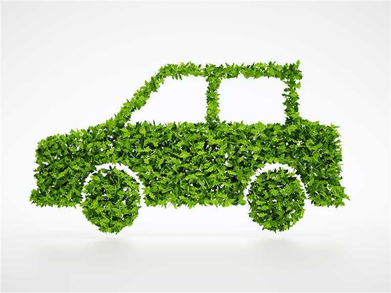 Le 5 auto più convenienti da acquistare con l'Ecobonus