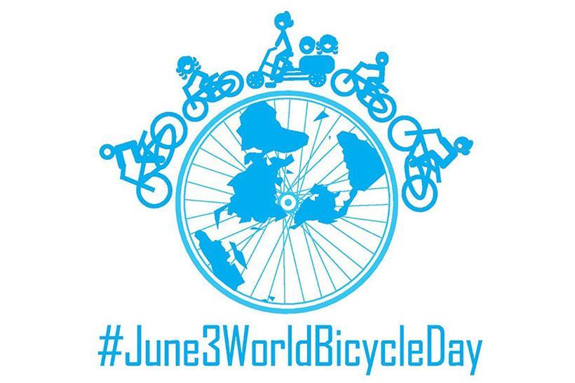 3 giugno, Giornata Mondiale della Bicicletta: il mezzo che fa bene alla salute