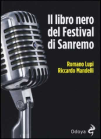 Libro nero del Festival di Sanremo (video)