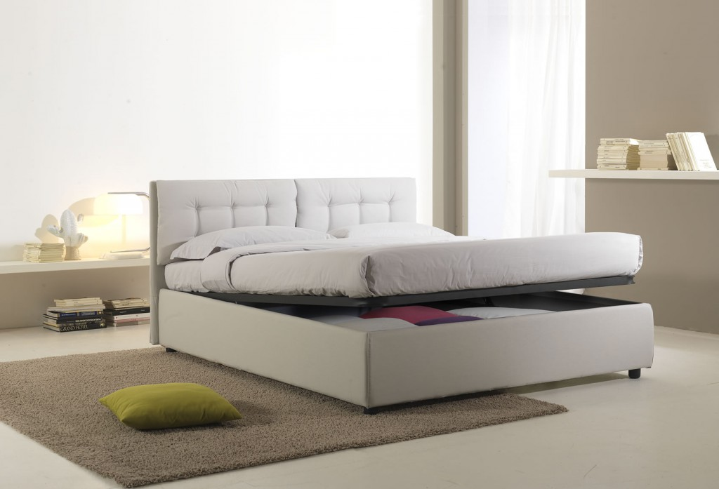 http://www.myblog.it/wp-content/uploads/sites/308443/2013/11/Letto-Matrimoniale-Contenitore.jpg
