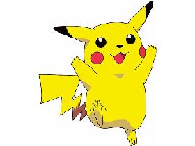 A caccia di Pokemon: gotta catch 'em all!