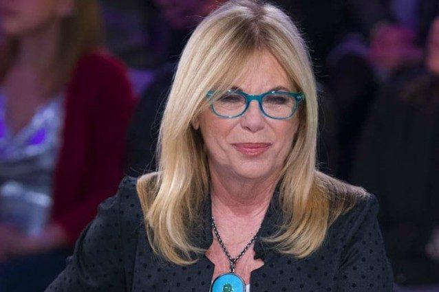 Barbara Palombelli conduce anche Forum, i fan di Rita Dalla Chiesa su tutte le furie