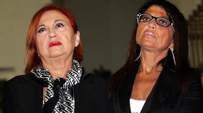 """Vanna Marchi & Co: """"I truffati? Sono solo coglioni e cornuti"""""""