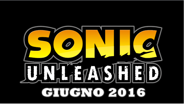 Il Sonic Film Project torna con un trailer dedicato a Sonic Unleashed e l'anticipazione di Sonic Colours!