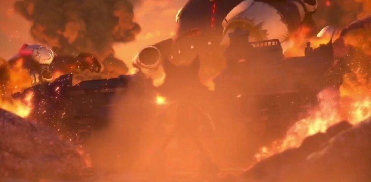 Rivelati nuovi dettagli su Sonic Forces e Sonic Mania!