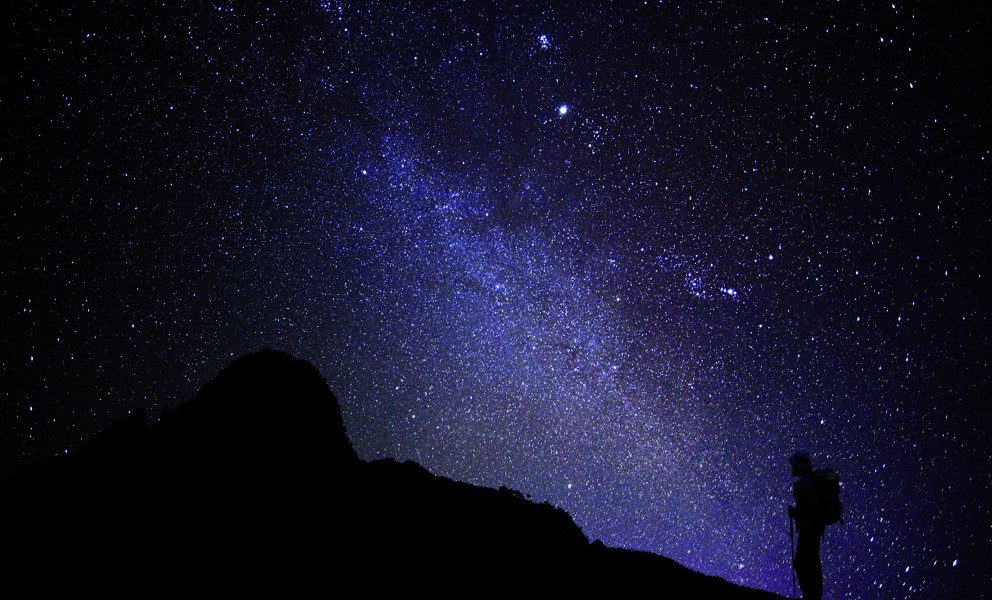 Isole Canarie_La Palma isola delle stelle e astroturismo