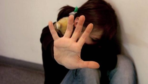 Abusa della figlia per 20 anni e nasce una bimba: inchiodato dal Dna