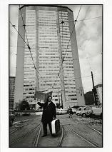ARCHIVI APERTI  Quarta Edizione: La fotografia in Italia negli anni Sessanta