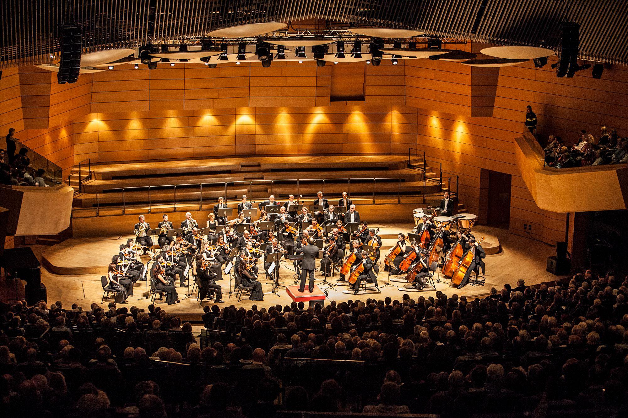 I 75 ANNI DEI POMERIGGI MUSICALI IN UN DOCUMENTARIO SU RAI 5