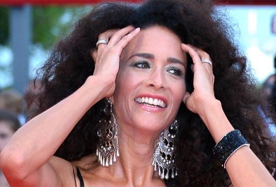 Randi Ingerman, il dramma della malattia: «Se vado in crisi, mi picchio la faccia»
