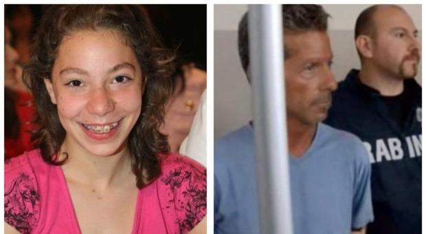 Yara, la lettera choc di Bossetti dal carcere: «Sono innocente, lo griderò finché avrò voce»