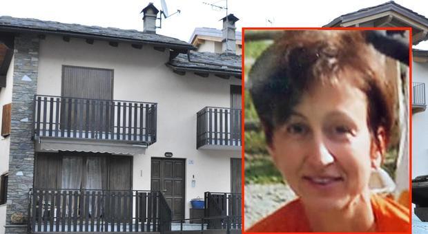 Uccide i figli e si suicida, le due lettere che Marisa ha lasciato al marito: «Ho sofferto io, ora soffri anche tu»
