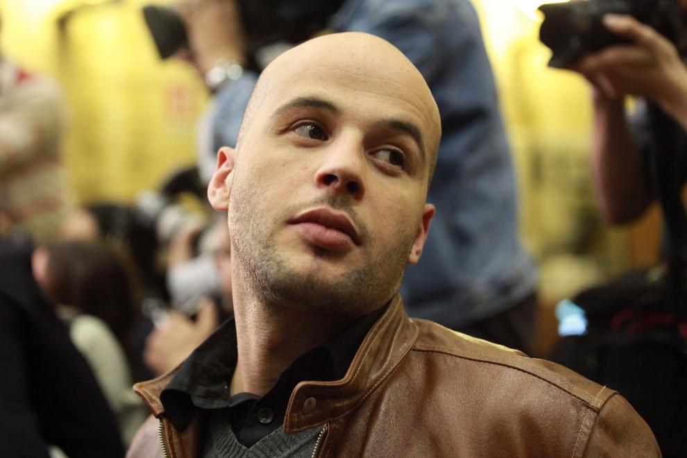 Strage di Erba, accuse choc contro Azouz: «Vendetta della 'ndrangheta, sesso gay in carcere con figli dei boss»