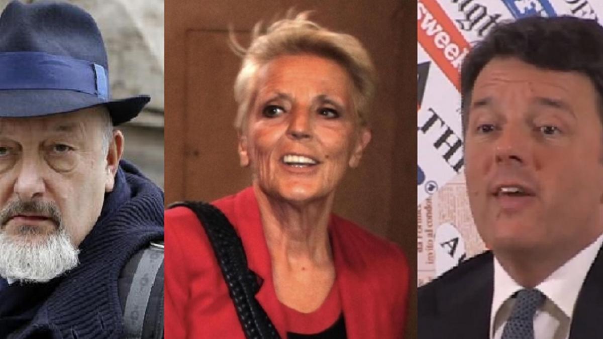 Tiziano Renzi e Laura Bovoli ai domiciliari: «Fatture inesistenti e bancarotta fraudolenta». Salvini: «Nulla da festeggiare»