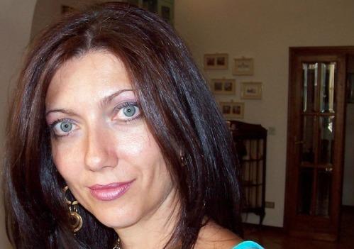 «Roberta Ragusa potrebbe essere viva in Francia», la testimonianza choc a Pomeriggio 5
