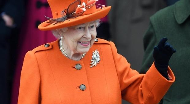 La Regina Elisabetta compie 93 anni: ecco tutti i segreti della sovrana più longeva della storia britannica