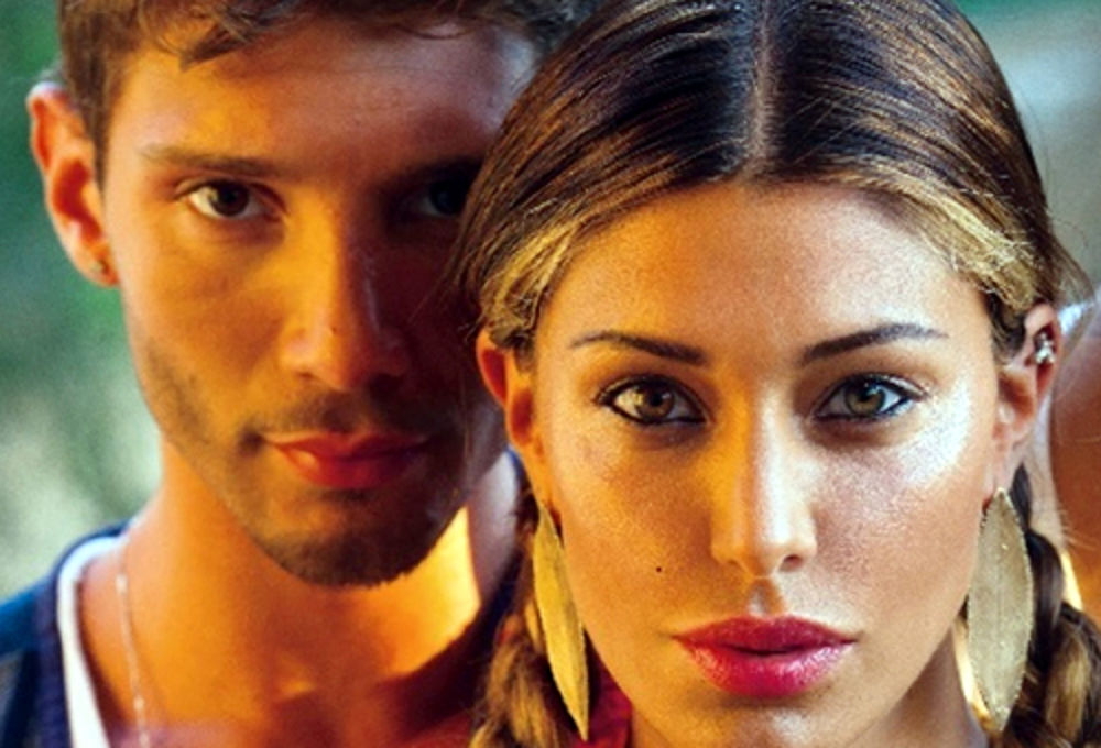 Stefano De Martino, il docufilm sulla sua vita: «Da ragazzo dicevo 'Mi piace Belen, ma come potrò mai conoscerla?'»