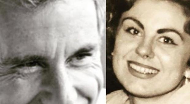 Jimmy Ghione, il dolore per la morte della madre Margherita: «Volando via mi hai lasciato senza respiro»