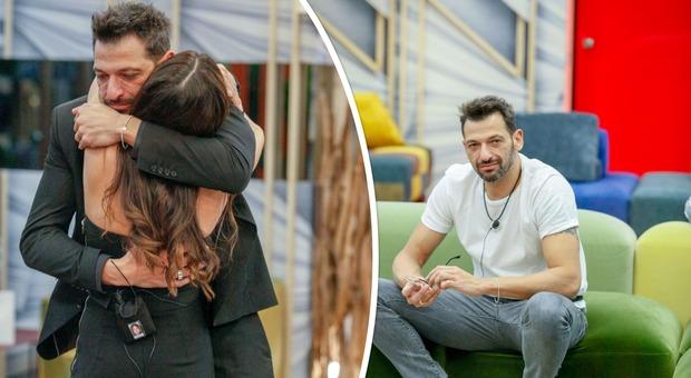 Grande Fratello Vip 2020, Fernanda Lessa chiede perché Serena Enardu è entrata in casa: la risposta di Pago spiazza tutti