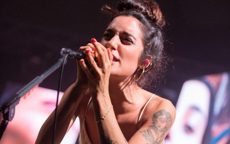 Sanremo 2020, Levante: «Spero che Amadeus mi abbia scelto per merito»