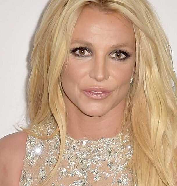 Britney Spears in tribunale sto male sono una schiava