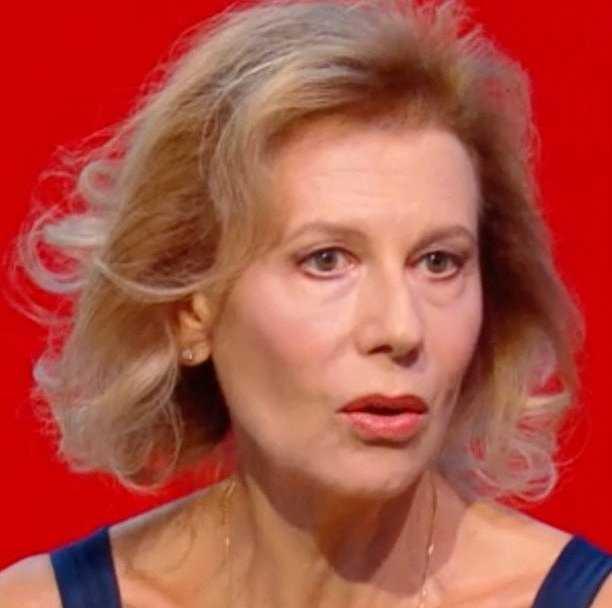 Daniela Poggi racconta il suo dramma a Estate in Diretta Roberta Capua commossa