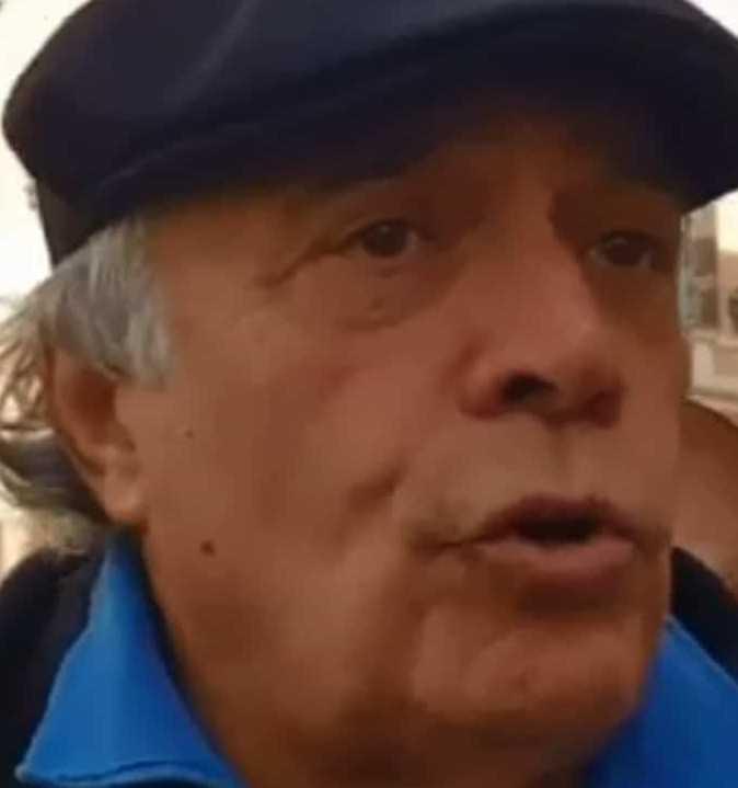 Enrico Montesano offende Frank Matano e denuncia Selvaggia Lucarelli