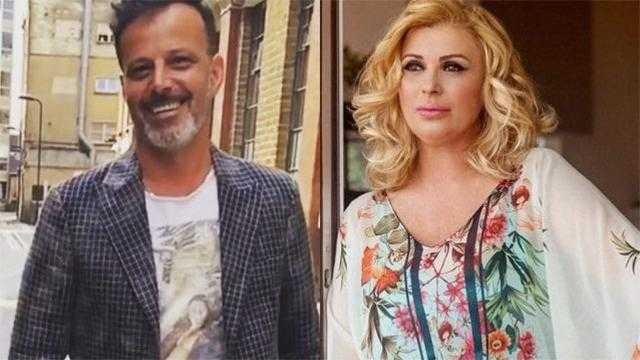 Ambra Lombardo confessa Kikò Nalli ama ancora Tina Cipollari