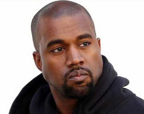 Kanye West cambia il nome si chiamerà solo Ye