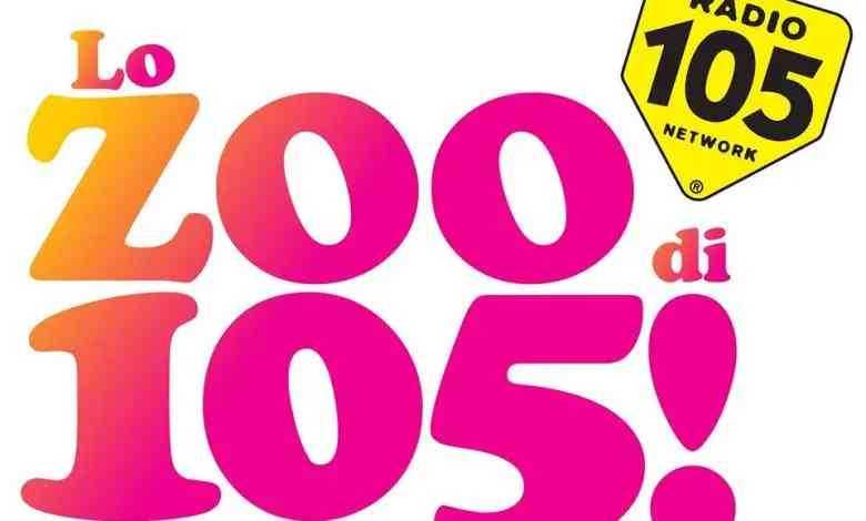 Lo Zoo di 105 è stato multato per 125 mila euro volgarità contro donne e omosessuali