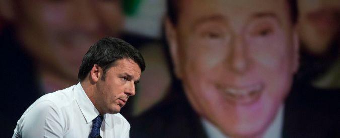 """Pd e Forza Italia insieme alle elezioni? In Lomellina e Oltrepò Pavese prove di alleanza. Dicono: """"per il bene del territorio"""". Si Legge: """"tutto perché non vada al governo gente onesta""""...!"""
