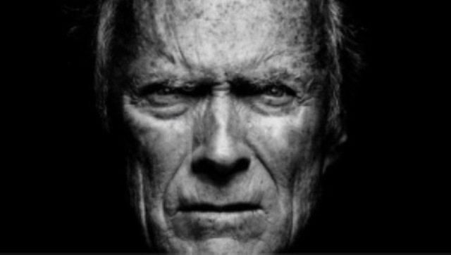 """Eastwood: """"Cara America, smettila di esportare democrazia, era meglio tenersi Saddam e Gheddafi"""""""