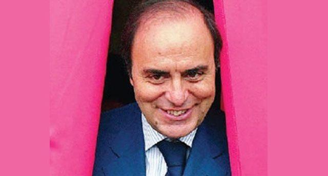 """Per non dimenticare: Negano la sfiducua a Lotti - E Bruno Vespa apre Porta a Porta annunciando la """"sconfitta dei Grillini"""" ...NO, mio caro lecchino, la sconfitta non è dei Grillini, ma della dignità! ...Ma lei cosa ne può sapere di dignità...!!"""