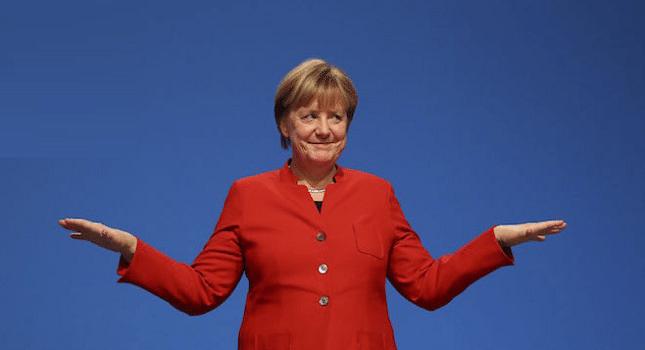 La Germania blocca gli aiuti ai terremotati Italiani... E Gentiloni dov'è? Dov'è il Governo Italiano? Dov'è la gente con le palle capace di mandare a cagare quest'Europa che non fa altro che metterci i piedi in testa?