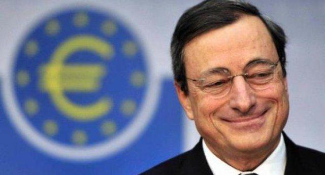 """G7 di Bari - La lettera con cui un commesso di un supermercato barese annichilisce Draghi: """"L'economia gira grazie a noi schiavi"""""""