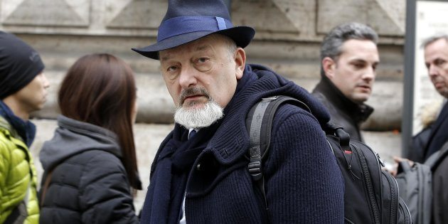 """Una notizia che Tg e Stampa si sono """"dimenticati"""" di dare: i soldi del Pd Toscana alla """"Eventi 6"""", società di comunicazione della famiglia Renzi...!"""