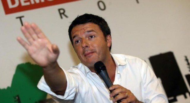 """Giorgio Cremaschi: """"Caro PD, attentare al diritto allo sciopero È FASCISMO. Fascismo autentico!"""