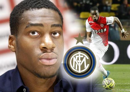 Inter, i problemi di Mancini: Kondogbia e Perisic, dove siete?