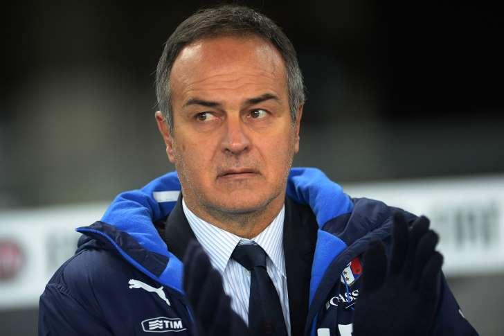 Cabrini compie 58 anni, con la Juve vinse sei scudetti e tutte le Coppe europee
