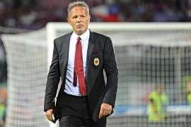 Milan, Mihajlovic abbandonato da tutti Contro il Sassuolo sarà la resa dei conti