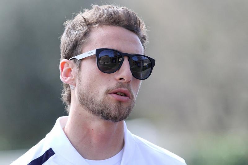"""Marchisio: """"La nostra voglia di rimonta è incredibile"""""""