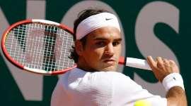 Federer è il più grande di sempre nel tennis: parola di Becker